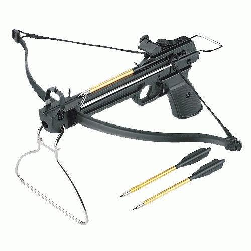 Для арбалета оружие для охоты цены