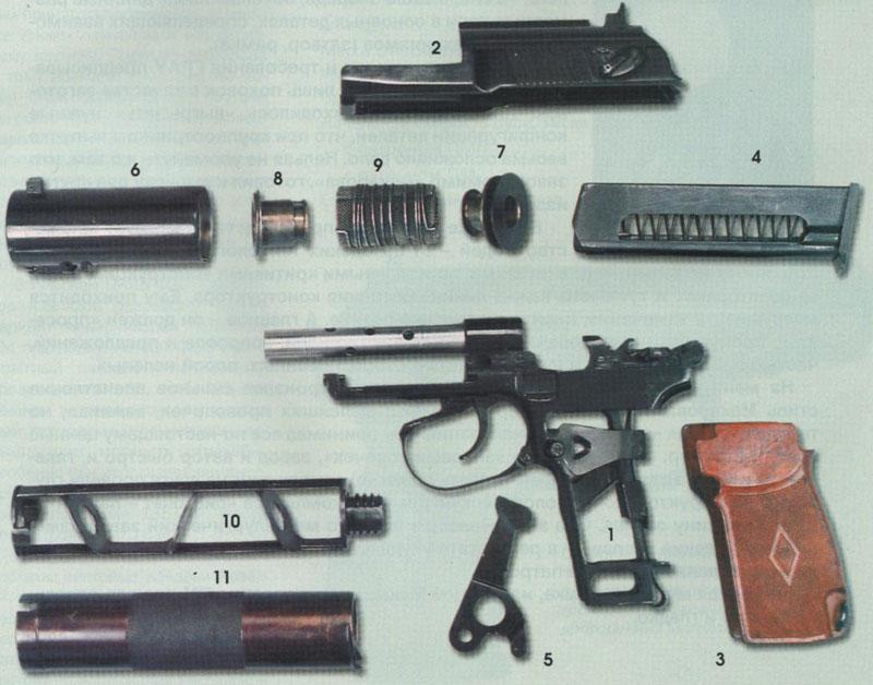 http://www.weaponplace.ru/